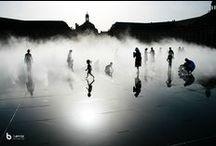Černobíle  Black and white / Fotografická inspirace
