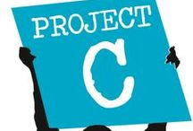 Project C / Lessons from the American Civil Rights Movement