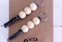♡ kralen - beads ☆