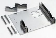 Customized Products / press components, industrial products, vehicle registration plate, safe locker parts, sheet metal components, turn components, engineering components, auto spares, small fabricated parts, press parts,  sheet metal components Gujarat, sheet metal components manufacturers-Bhim Auto Parts, Vadodara,Gujarat,India