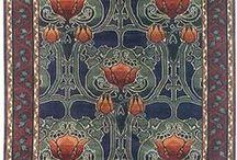 dywany,kilimy / wszelkie