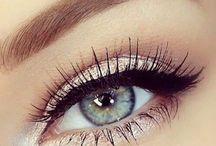 Face + Makeup