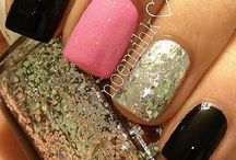 Nail ideas / Cute nail ideas that I would like to try :) follow if u like :)  / by Danielle♡ Monroe