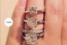 Diamonds are girls bestfriends