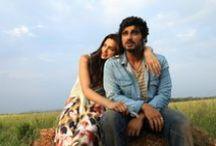 BOLLYWOOD / о фильмах и актерах Индии.