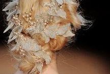 The Ceremony: Dream Hair