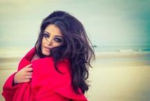 Aishwarya Rai / Bollywood Actress