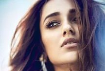 Ileana D'Cruz / Bollywood Actress