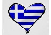 Hellas - Greece