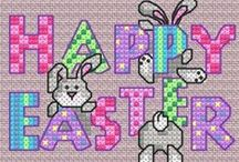 Πάσχα - Easter
