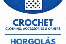 Free crochet patterns / Horgolás - horgolásminták / All kinds of free crochet patterns. For more craft ideas visit our site: http://www.mindy.hu/en ◄◄ ║ ►► Ingyenes horgolásminták (Ha magyarul szeretnéd látni az ötletek leírását a Mindy oldalán: a Mindy-n a menü alatti szürke sávban az oldal tetején találhatod a nyelvváltás gombot!) Még több kreatív ötlet: http://www.mindy.hu/hu
