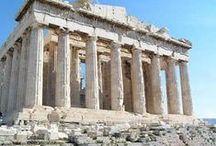 Antiikki/Kreikka
