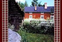 Suomalaista musiikkia
