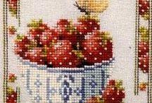 Κιtchen - fruit and vegetables