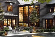 House Idea's