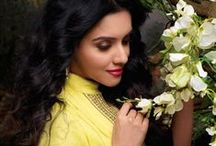 Asin / Bollywood Actress