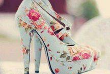 [ Schuhe ]