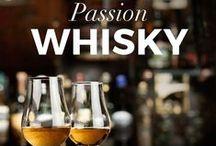 Whisky Ecossais à la Vigneronne / Une trés grande sélection de whisky écossais à la Vigneronne venant de tout horizon. #lavigneronne #whisky #Toulouse #caviste #Scotchwhisky #Islay #Speyside