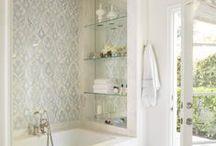 •●• Bathroom Collection •●•