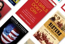 Lists x Lists x Lists / Not sure what to read next? We got you covered. #ReadMore on Scribd