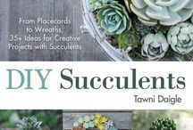 DIY Darlings / Time to get crafty! Use promo code PINTEREST for 90 days of free access to these books: https://www.scribd.com/promo_code/pinterest