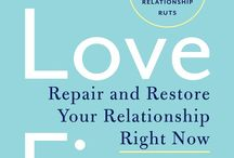 Marriage Material / Use promo code PINTEREST for 90 days of free access to these books: https://www.scribd.com/promo_code/pinterest