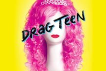 LGBT Love / Use promo code PINTEREST for 90 days of free access to these books: https://www.scribd.com/promo_code/pinterest