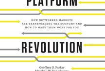 Silicon Valley Savvy / Use promo code PINTEREST for 90 days of free access to these books: https://www.scribd.com/promo_code/pinterest