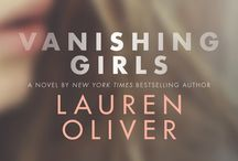 Girl Reading / Girls girls girls. #ReadMore on Scribd