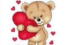 Τeddy bear
