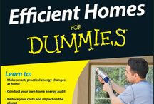 """For Dummies / """"A reference for the rest of us!"""" Use promo code PINTEREST for 90 days of free access to these books: https://www.scribd.com/promo_code/pinterest"""