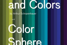 Colorful Reads / Use promo code PINTEREST for 90 days of free access to these books: https://www.scribd.com/promo_code/pinterest