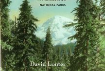Great Outdoors / Use promo code PINTEREST for 90 days of free access to these books: https://www.scribd.com/promo_code/pinterest