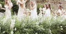 The Ceremony: Tribe / love surrounds