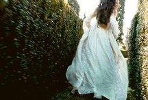 The Ceremony: Summer Fairy