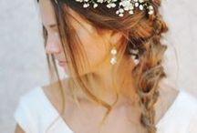 Wedding - Γάμος
