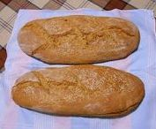 Ψωμί & άλλα