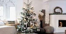 Sapin Noël