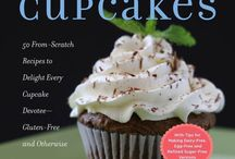 Just Desserts / Use promo code PINTEREST for 90 days of free access to these books: https://www.scribd.com/promo_code/pinterest