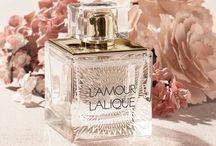 [ Parfum ]