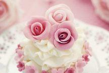 [ Cupcakes ]