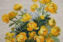 Λουλούδια - Flowers 2