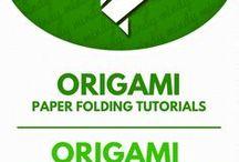 Origami models (paper folding tutorials) // Papírhajtogatás (origami) / Origami models (paper folding tutorials) from beginner to expert level. For more craft ideas visit our site: http://www.mindy.hu/en ◄◄ ║ ►►origami (papírhajtogatás) útmutatók kezdőtől haladó szintig.  (Ha magyarul szeretnéd látni az ötletek leírását a Mindy oldalán: a Mindy-n a menü alatti szürke sávban az oldal tetején találhatod a nyelvváltás gombot!) Még több kreatív ötlet: http://www.mindy.hu/hu