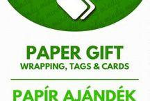 Gift wrapping, DIY gift cards & free printables // Ajándékcsomagolási ötletek és képeslapok / Gift wrapping tutorials, freebies (tags,wrapping papers), and DIY gift cards! For more craft ideas visit our site: http://www.mindy.hu/en ◄◄ ║ ►  Ajándék csomagolási ötletek, nyomtatható ajándékokkal kapcsolatos dolgok (pl:címkék) és képeslapok. (Ha magyarul szeretnéd látni az ötletek leírását a Mindy oldalán: a Mindy-n a menü alatti szürke sávban az oldal tetején találhatod a nyelvváltás gombot!) Még több kreatív ötlet: http://www.mindy.hu/hu