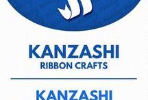 Kanzashi & ribbon crafts / Kanzashi és kreatív ötletek szalagból / Free ribbon craft & kanzashi tutorials. For more craft ideas visit our site: http://www.mindy.hu/en ◄◄ ║ ►► Kreatív ötletek szalagokkal és kanzashi útmutatók  (Ha magyarul szeretnéd látni az ötletek leírását a Mindy oldalán: a Mindy-n a menü alatti szürke sávban az oldal tetején találhatod a nyelvváltás gombot!) Még több kreatív ötlet: http://www.mindy.hu/hu