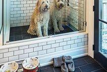 ➳ Pet Design & Ideas / ::Pet Design:: - Decor - Home - Ideas - Inspiration *** For more tips & ideas stop by My Bella Villa on Facebook & Tumblr!