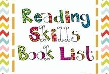 Books Worth Reading / by Phoebe Tea