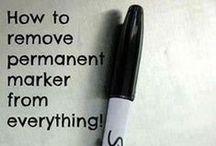 Tips n tricks for everyday