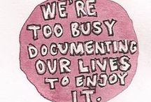So true... / by Sidney Dennis