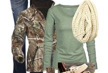 style / clothes I want in my closet